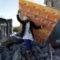 Yemen: Amnesty condemns Western arms sales to Saudi Arabia