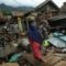 Indonesia: Fear of a health crisis following Tsunami
