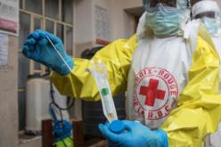 Democratic Republic of Congo: New Ebola Case, WHO Sends Vaccines and Experts to North Kivu