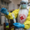 Democratic Republic of Congo: New Ebola Case, WHO Sends Vaccines and Experts to North Kivu