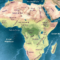 Human Rights Education in Africa
