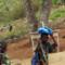 Ivory Coast: Nearly 800,000 children work on the plantations