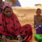 Mali: The increase in human rights violations