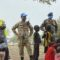 UN hopes to provide humanitarian aid to 160 million people in 2021