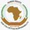 The African Commission on Human and People's Rights (ACHPR): Mission & Challenges