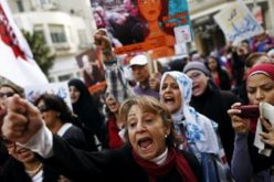 Human Rights in Egypt: Challenges and Measures Taken