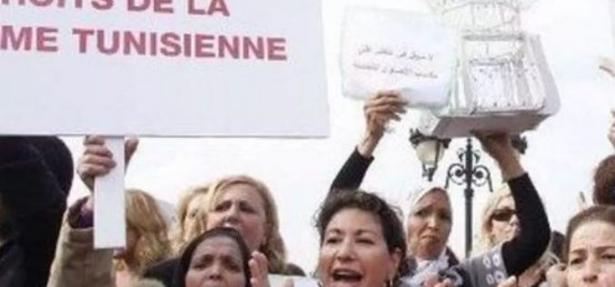 Tunisia: Human Rights and Economic Issues Worsened by COVID-19