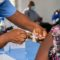 60 million people fully vaccinated in Africa against Covid-19