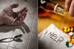 Drug-related Deaths despite Stable Global Drug Use