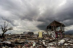 Marking 10 years since Indian Ocean tsunami, UN says world better prepared for natural disasters