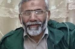 Iranian killed by Daesh terrorists in Iraq
