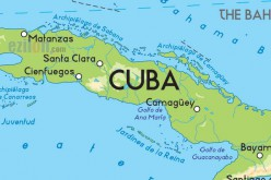 A Cuba dissident says 36 activists freed