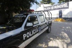 10 decapitated bodies and 11 heads found in troubled southern Mexico