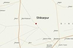 Bomb blast kills 40 at Shia mosque in southern Pakistan
