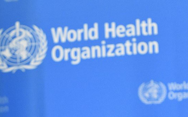 Noncommunicable diseases prematurely take 16 million lives annually, WHO urges more action