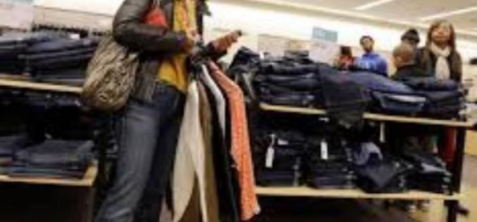 Study: Discrimination endures in Mexican labor market