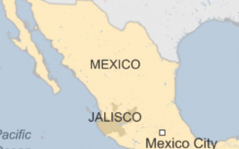 Mexico rescues 129 workers abused by S Korean firm