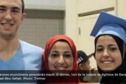 US media 'complicit in mass murder of Muslims': Kevin Barrett