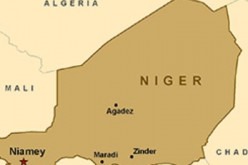 Boko Haram launches attack against prison in Niger