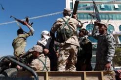 Al-Qaeda seizes south Yemen army camp, 7 dead