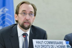 Côte d'Ivoire: senior UN official urges justice for victims of human rights abuses