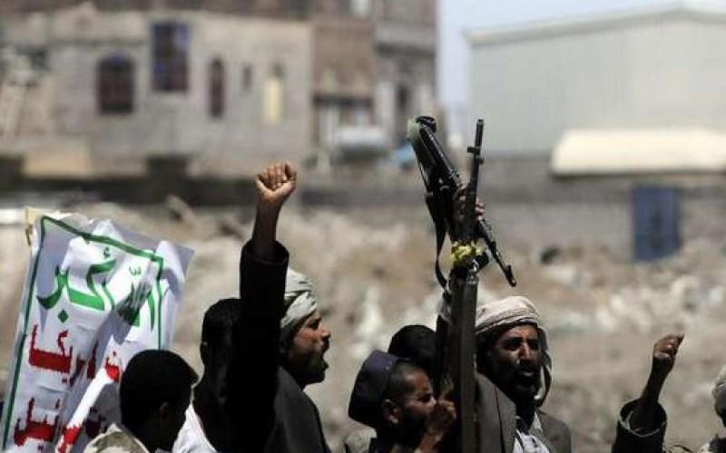 Al-Qaeda assassinates Imam opposed to Saudi aggression in Yemen