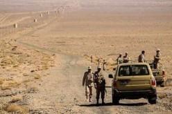 Takfiri Insurgents Kill Eight Iranian Guards on Pakistan Border