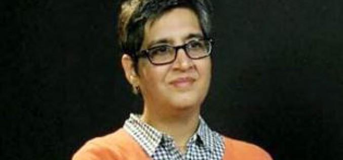 Gunmen kill activist in Pakistan