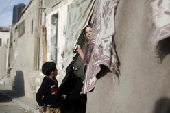 """Gazans' lives at risk if Israel siege continues"""