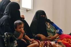 Aid agencies warn about escalation of Yemen crisis