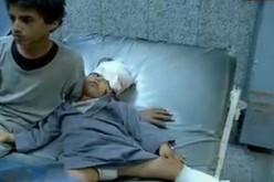 Saudi Airstrike Targets School in Yemen, Killing 3 students and 3 others injured