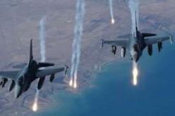 11 killed in Saudi airstrike on Dhamar