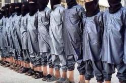 ISIL abducts 500 children in Iraq