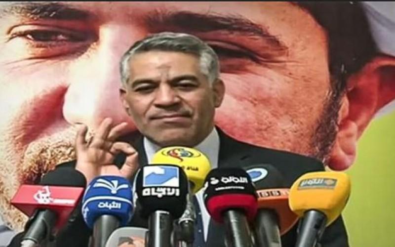 3, 586 prisoners tortured in Bahrain jails: Activist