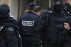 France: man decapitated, several wounded in chemical plant attack