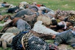 """Iran-Iraq war: """"Chemical weapons suppliers of Sardasht attack must be tried"""""""