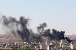 ISIL Takfiris kill 120 Kobani civilians in single day: Report