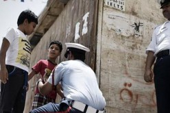 European Parliament urges Bahrain to end rights abuses