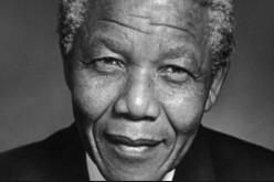 """18 July  , """"Nelson Mandela International Day"""""""