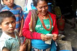 In quake-stricken Nepal, 'emergency is not over yet,' warns senior UN relief official