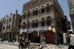 Yemen: 4 dead in anti-Shia bombing in Sanaa