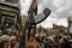 Yemen: ten men whipped by al Qaeda for blasphemy and drinking