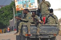 Somali : roadside bomb blast kills three soldiers in Kismayo