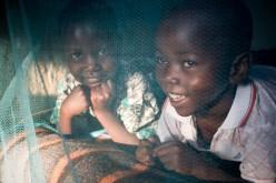 Global partnership needs 'rejuvenation' to achieve new sustainable development agenda – UN report