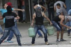 Gaza: 6 Palestinians killed by Israeli fire near