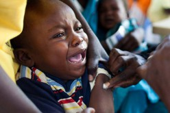 UNICEF calls for a joint vaccination plan in Sudan