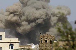 Yemen : Saudi airstrikes leave seven people dead including a child