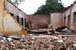 Nigeria troops kill 4 Boko Haram Takfiris