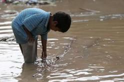Iraq : Nearly 60 die in flash flood