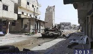 syrie 8